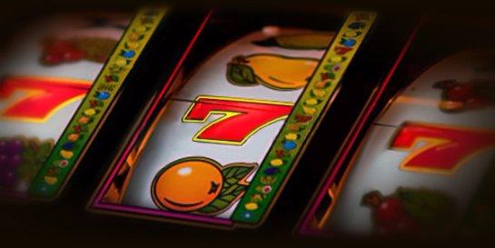 Бесплатные игровые автоматы ждут вас круглосуточно