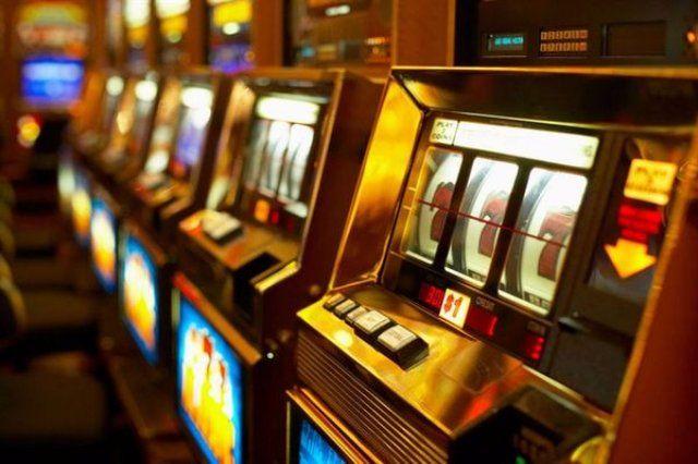 Невероятные игры в казино Sto Slotov