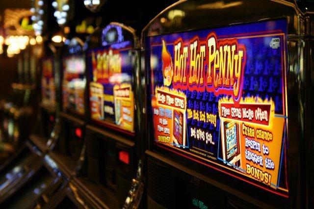 Популярное казино среди жителей Российской Федерации Вулкан Grand