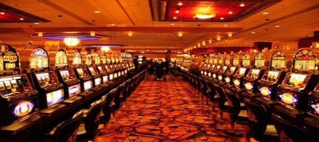 Онлайн игры на казино Адмирал 777 зеркало