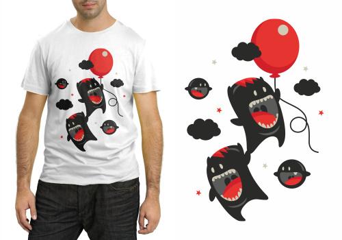Женские прикольные футболки с надписями в интернете.